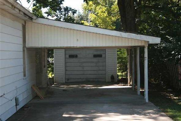 215 Spruce, Jonesboro, AR 72401 Photo 7