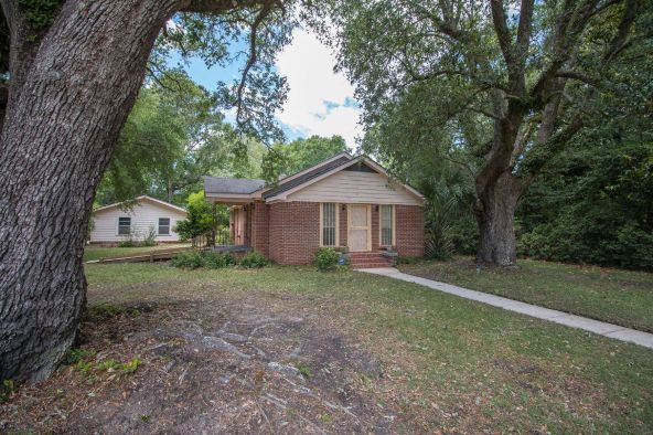 2403 Hewes Ave., Gulfport, MS 39507 Photo 1