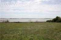 Home for sale: Hwy. 35 St. Hwy 35, Palacios, TX 77465