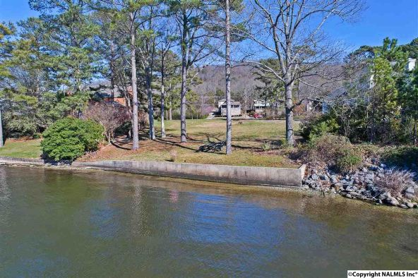 0 Signal Point Rd., Guntersville, AL 35976 Photo 15