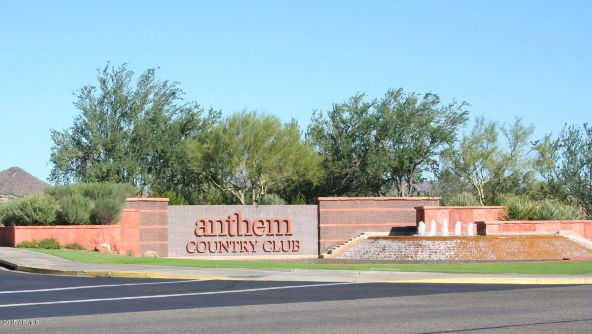 42128 N. Anthem Springs Rd., Anthem, AZ 85086 Photo 15