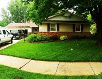 Home for sale: 2315 Montclair Dr., Salina, KS 67401