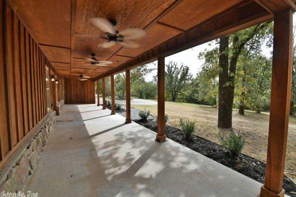 342 Bailey Rd., Austin, AR 72023 Photo 6