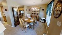 Home for sale: 856 Barn Owl Ct., Myrtle Beach, SC 29579