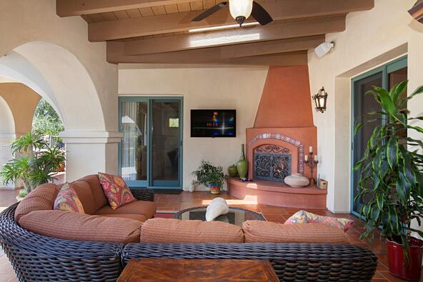 14910 Encendido, San Diego, CA 92127 Photo 21