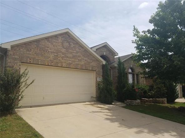 1112 Sunderland Ln., Fort Worth, TX 76134 Photo 1