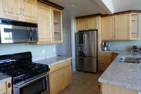 Home for sale: 2465 S. Althea St., Wasilla, AK 99654