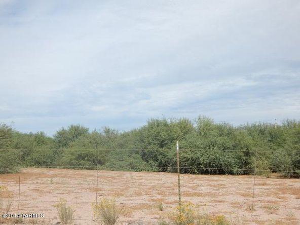 10425 N. Camino Rio, Winkelman, AZ 85292 Photo 80