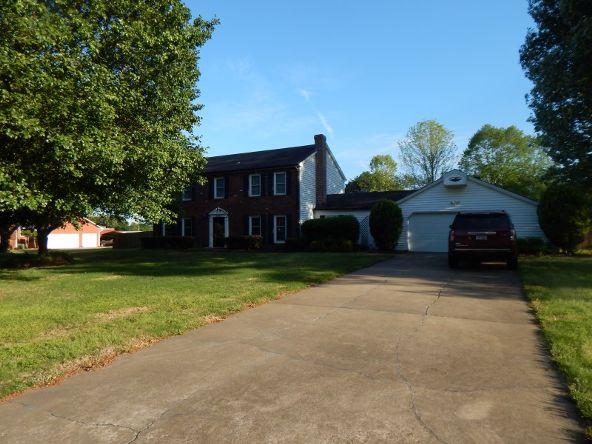 4309 Hickory Ln., Jonesboro, AR 72401 Photo 4