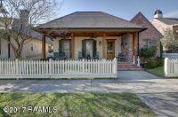 Home for sale: 104 Roswell Crossing, Lafayette, LA 70508