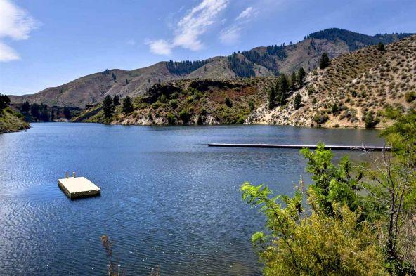 15 Rocky Canyon, Boise, ID 83716 Photo 23