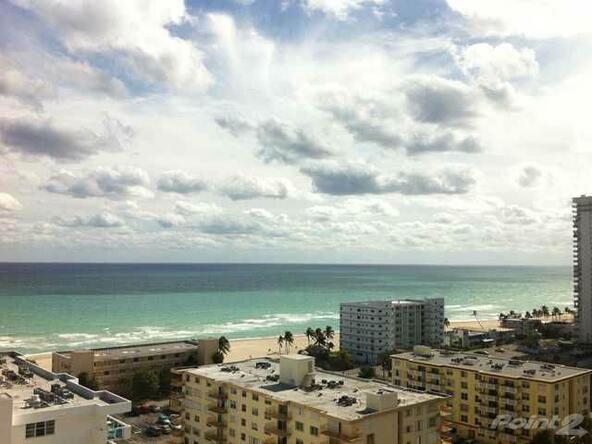 1410 S. Ocean Dr., Hollywood, FL 33019 Photo 13