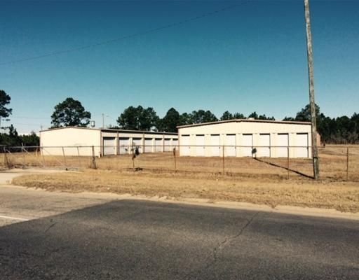 3112 W. Pass Rd. Rd., Gulfport, MS 39507 Photo 3