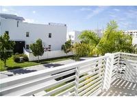 Home for sale: 8405 N.W. 34th Dr., Miami, FL 33122