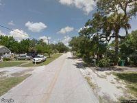 Home for sale: N. Atlantic # 4220 Ave., Daytona Beach, FL 32118