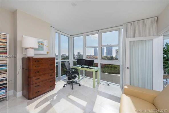 400 Alton Rd. # 610, Miami Beach, FL 33139 Photo 3