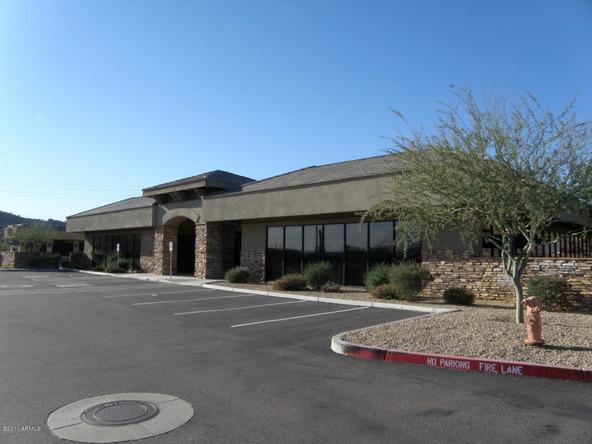 17251 E. Shea Blvd., Fountain Hills, AZ 85268 Photo 1