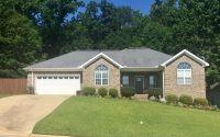 Home for sale: 186 Sugarloaf Cir., Macon, GA 31204
