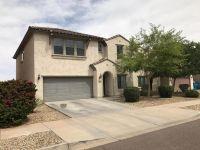 Home for sale: 5820 W. Gwen St., Laveen, AZ 85339