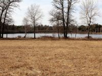 Home for sale: Lot 12 Leather Ct., Tomahawk, WI 54487