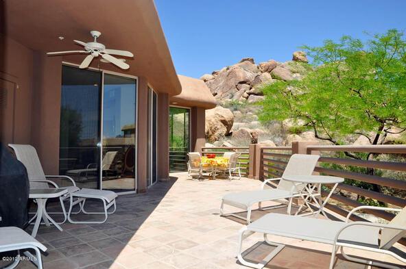 10222 E. Southwind Ln., Scottsdale, AZ 85262 Photo 35