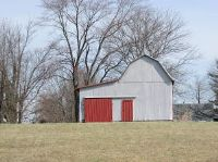 Home for sale: Tbd State Rd. 60 West, Mitchell, IN 47446