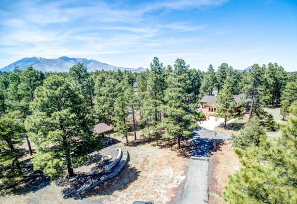 5585 E. Cullum Ln., Flagstaff, AZ 86004 Photo 4