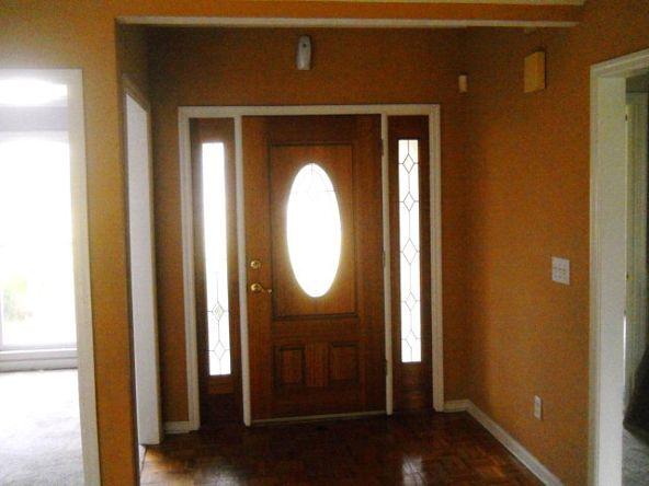 169 Lee Rd. 0501, Phenix City, AL 36870 Photo 2