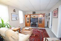 Home for sale: 503 Barrington Avenue, East Dundee, IL 60118
