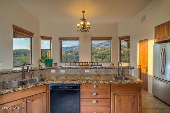 15505 E. Rincon Creek Ranch, Tucson, AZ 85747 Photo 10