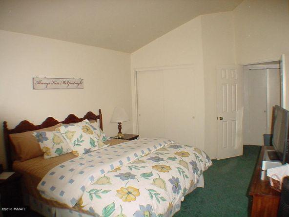2844 Park Cir., Pinetop, AZ 85935 Photo 29