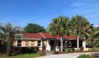 Home for sale: 404 N.W. Oakland Cir., Fort Walton Beach, FL 32548