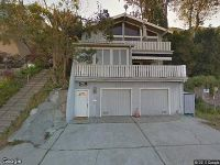 Home for sale: El Camino Medio, Capitola, CA 95010