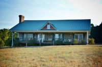 Home for sale: 457 Loftis Rd., Temple, GA 30179
