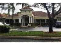 Home for sale: 1608 Town Ctr. Cir., Weston, FL 33326