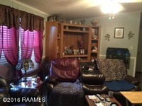 Home for sale: 137 Rita, Krotz Springs, LA 70750