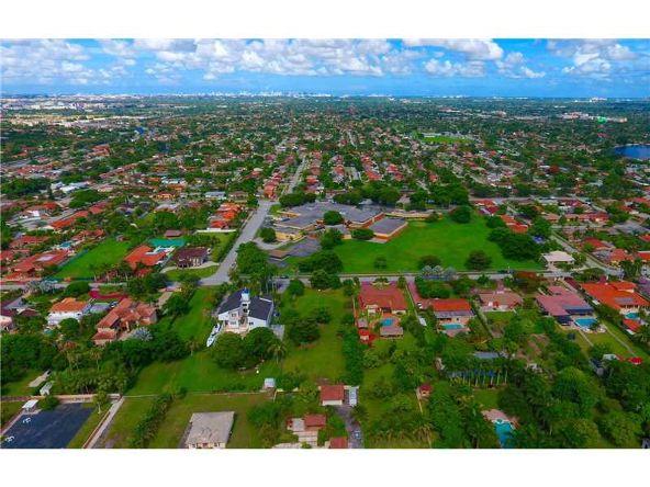 3040 Southwest 128 Ave., Miami, FL 33175 Photo 10