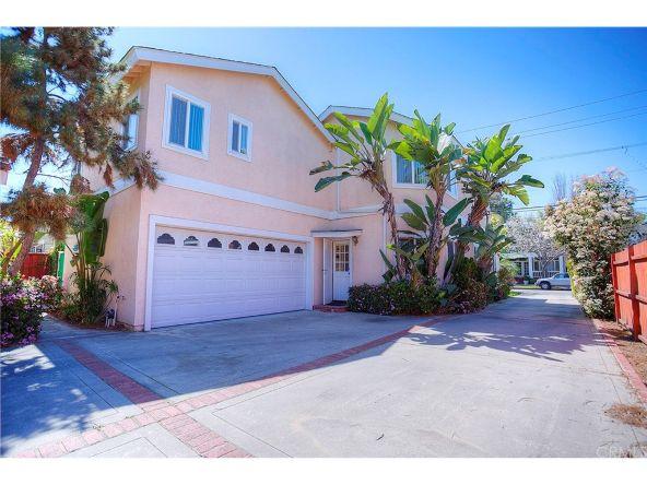 350 Molino Avenue, Long Beach, CA 90814 Photo 25