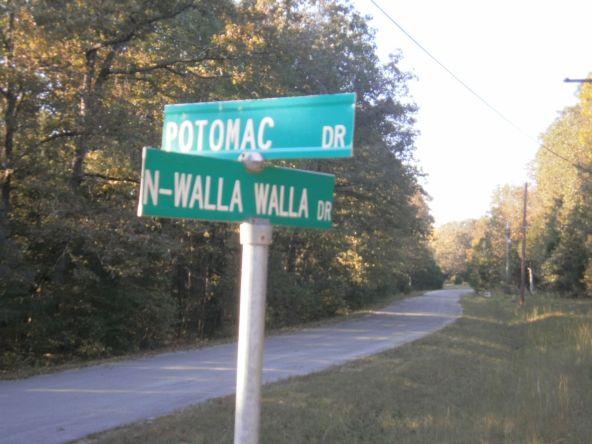 21 Walla Walla Dr., Cherokee Village, AR 72529 Photo 2