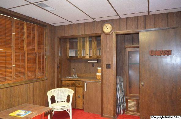 931 Randall St., Gadsden, AL 35901 Photo 19