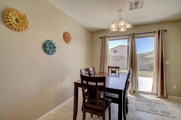 1341 E. Ash Rd., San Tan Valley, AZ 85140 Photo 17