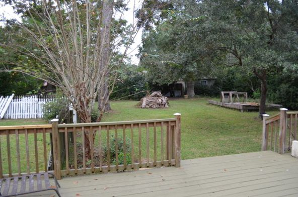7367 Coopers Landing Rd., Foley, AL 36535 Photo 74