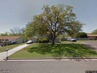 Home for sale: Urbantke, Copperas Cove, TX 76522