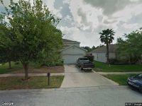 Home for sale: Falconridge, Lithia, FL 33547