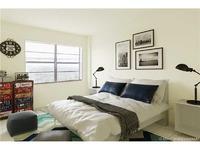 Home for sale: 1130 11 # 2-G, Miami Beach, FL 33139