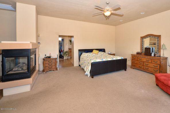 780 E. House Mountain Dr., Cottonwood, AZ 86326 Photo 36