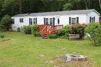Home for sale: 464 Gardiner Rd., Richmond, RI 02892
