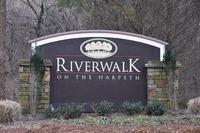 Home for sale: 6244 Rivervalley Dr., Nashville, TN 37221