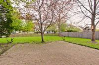 Home for sale: 766 Williams Way, Vernon Hills, IL 60061