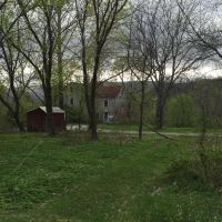 Home for sale: 204+188 Lavino Rd., Pownal, VT 05261